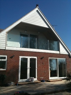 House, Emergency Plumbers in Poole, Dorset